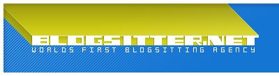 blogsitter.jpg