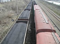 354924_coal_and_goods_vagons.jpg