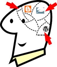 blogmind.jpg