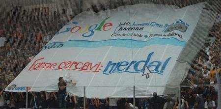 google_stadio.jpg