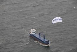 www.skysails.info