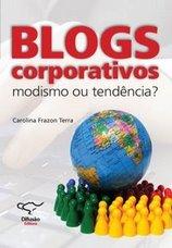 capablogscorporativos-modismooutendencia.jpg