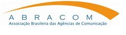 logo_abracom