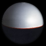 (c) worldprocessor.com