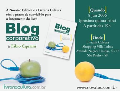 Blogcorporativo.net