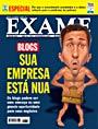 (c) exame.com.br