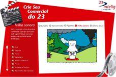 (c) inteligweb.com.br