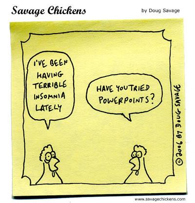 (c) savagechickens.com